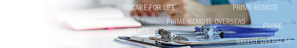 Active Duty Service Members And Families Tricare