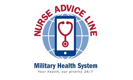 Nurse Advice Line Web Ad Image