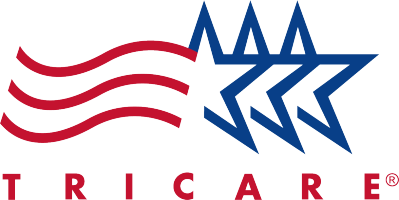 Defense Enrollment Eligibility Reporting System | TRICARE
