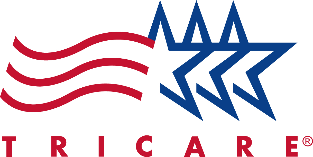 http://www.tricare.mil/~/media/Images/TRICARE/TrademarkPage/Logos/TRICARELogo/FullColor/TRICARE_Logo_jpg.jpg
